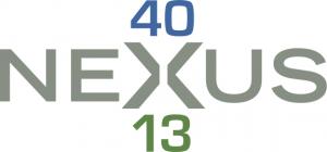 NEXUS 40-13